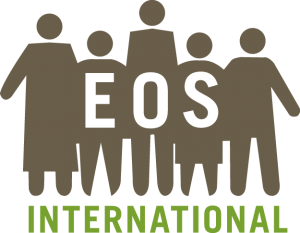 EOS-International_Logo