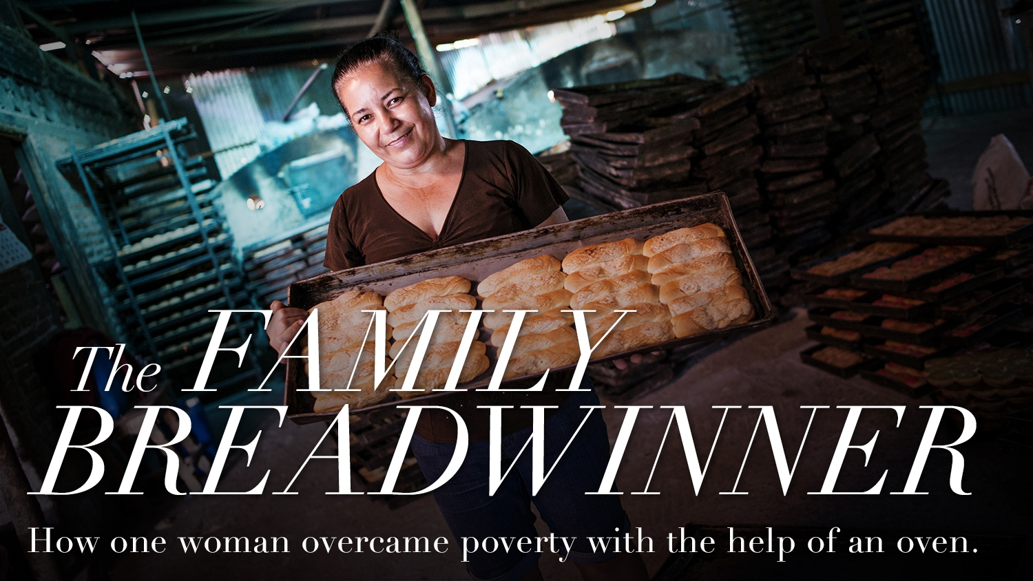 Breadwinner E-News Image Large